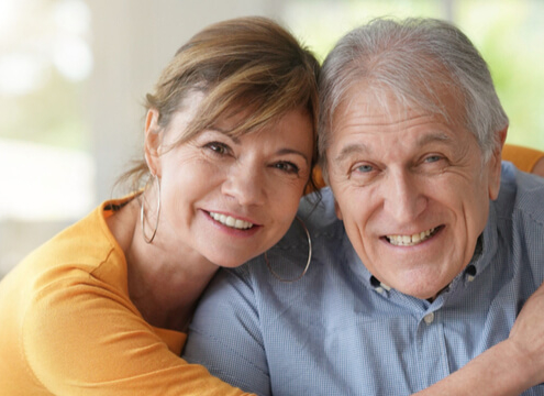 cataract surgery recovery melbourne