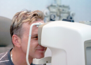 causes treatment signs of glaucoma melbourne
